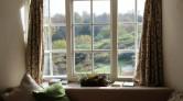 Jak skutecznie zabezpieczyć okna przed włamaniem?