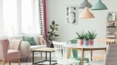 Jakie położenie okien w mieszkaniu jest najlepszym rozwiązaniem?