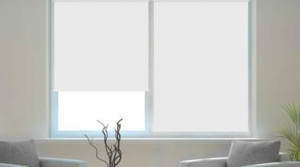 Rolety okienne - poznaj rodzaje rolet i sposób ich montażu