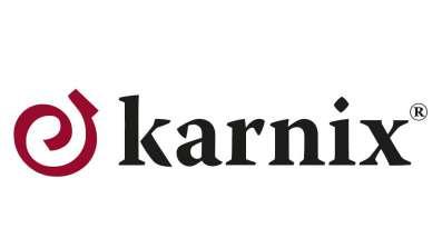 Karnix producent rolet dzień noc i rzymskich Pułtusk