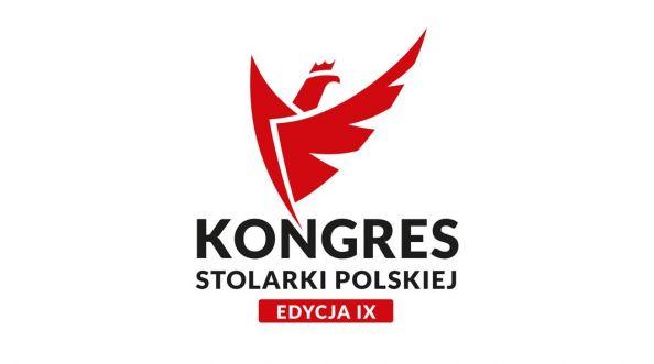 Jaka przyszłość czeka polską branżę stolarki budowlanej?