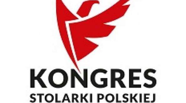 Kongres Stolarki Polskiej po raz kolejny wpłynie na przyszłość branży?