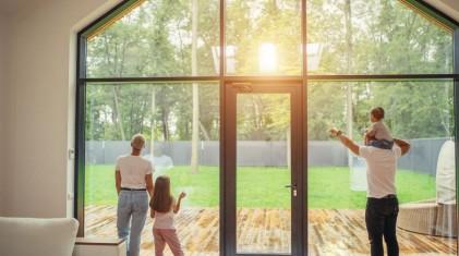 Wymiana okien - jak uzyskać dofinansowanie