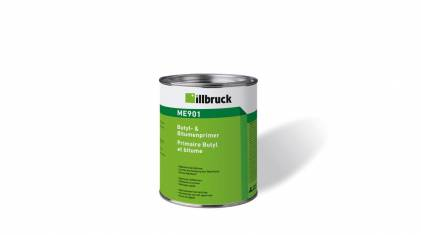 ME901 Primer butyl & bitum
