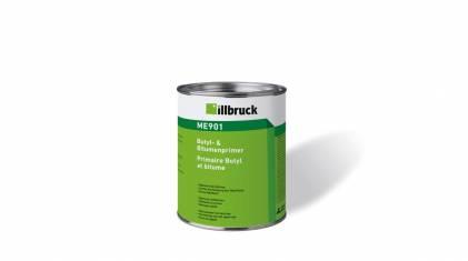 Primer illbruck ME901 butyl & bitum