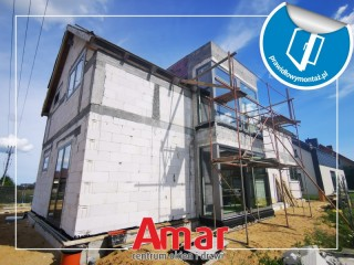 Montaż najwyższej jakości, energooszczędnej stolarki ALU i PVC AdamS