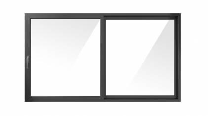 Drzwi przesuwne OknoPlus Morlite Vision z nagrodą Innowacja Roku 2019 - Wybór Zwiedzających Wystawę