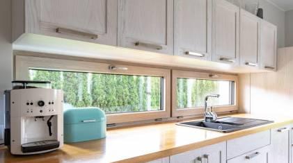 Jak wybrać ciepłe okna?