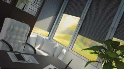 MS więcej niż Okna - rolety zewnętrzne