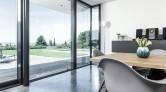 Jak myć duże okna i powierzchnie szklane?