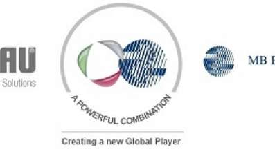 NewCo - globalny gracz na rynku polimerów. Strategiczne wydarzenie w historii REHAU.