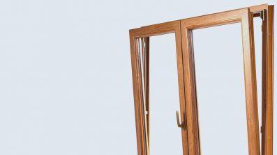 Drzwi balkonowe Oknoplast Koncept