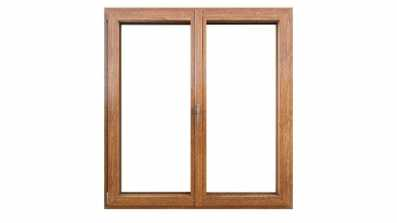Okno Oknoplast Pixel