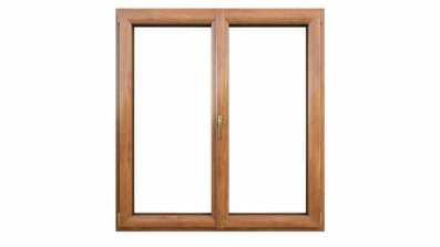 Okno Oknoplast Prolux