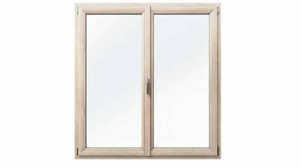 Okna Oknoplast Prolux
