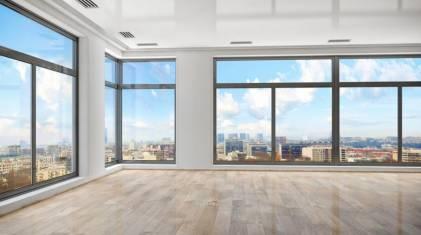 2020 - co będzie hitem w branży okiennej w tym roku?