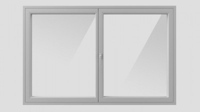 Okno PCV OknoPlus Morlite