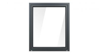 OknoPlus Reveal okna aluminiowe