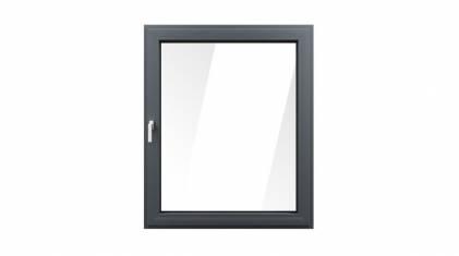 REVEAL - nowa odsłona okien aluminiowych OknoPlus