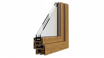 U progu Warunków Technicznych 2021 – jakie okno do nowego domu?