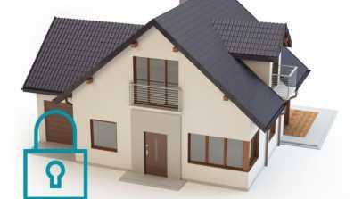 Petecki: okna o podwyższonej odporności na włamanie