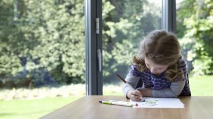 Wymagania termiczne dla okien - o czym należy pamiętać?