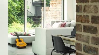 Jak dobrać okna i mieszkać komfortowo?