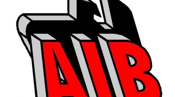 AIB Partnerem Głównym VIII Kongresu Stolarki Polskiej