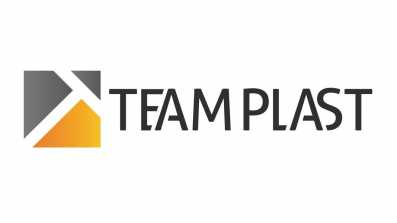 Teamplast logo