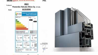 Okna energooszczędne ranking