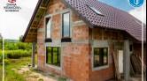 Prawidłowy montaż okien w Krakowie