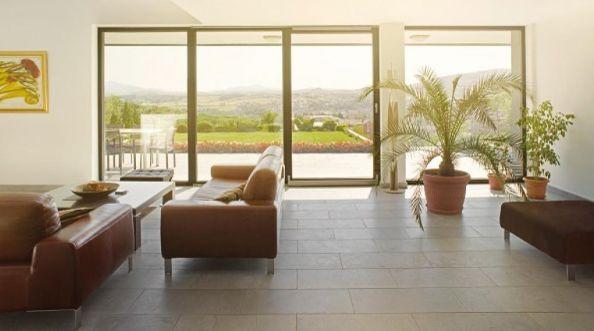 Odkryj okna przyszłości - innowacje REHAU na targach Fensterbau Frontale