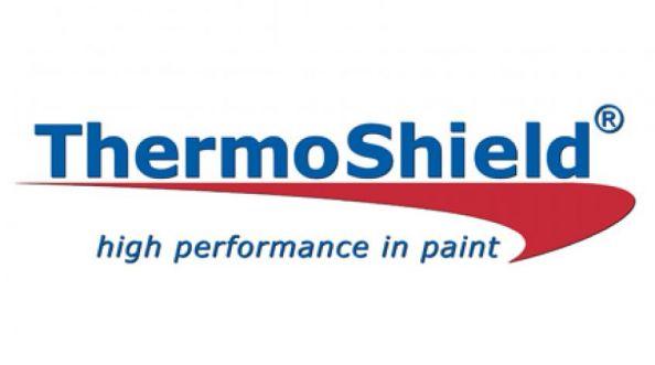 Farba PU Safe ThermoShield - rewolucja w montażu okien