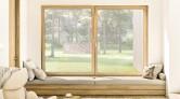 Okna funkcjonalne dzięki okuciom Roto NX