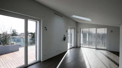 Błędy, których można uniknąć przy wyborze okien do domu