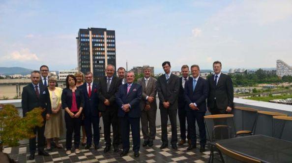 Soudal przejmuje Słoweńskiego producenta klejów