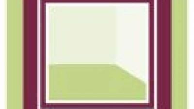 Płynna folia okienna illbruck SP925