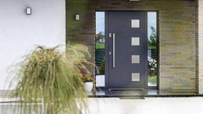 Sposoby na stworzenie niepowtarzalnego, spójnego charakteru Twojego domu