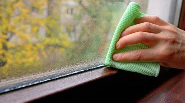 Szczelne okna energooszczędne a skuteczna wentylacja domu - jak to pogodzić?