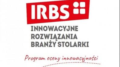 Technologia ThermoFibra wyróżniona Znakiem Jakości IRBS