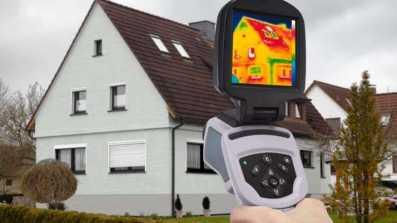 Okna w świetle obecnej zmiany przepisów budowlanych