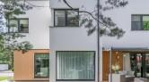 Jak dobrać i rozmieścić okna oraz drzwi tarasowe, by zmniejszyć zużycie energii w domu