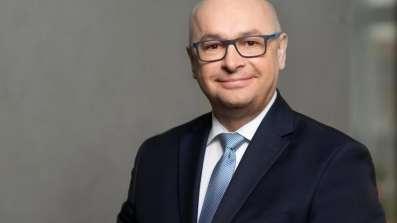 Paweł Bielak - Prezes Zarządu Vetrex