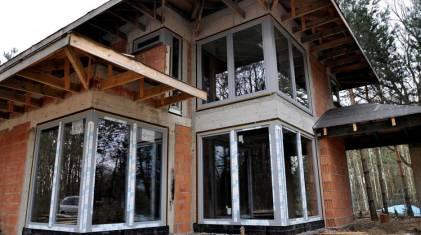 Prawidłowy montaż okien energooszczędnych