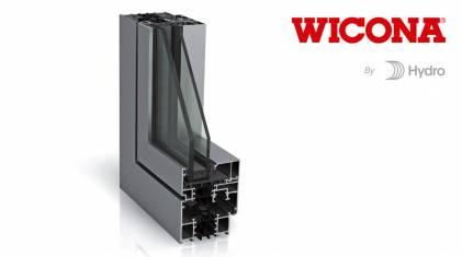 WICLINE 65 evo