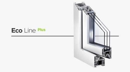 Eco Line Plus