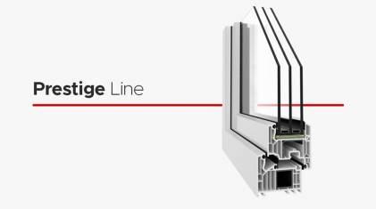 Prestige Line