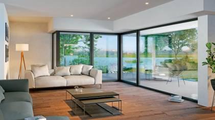 Znaczenie właściwego szklenia okien z PVC